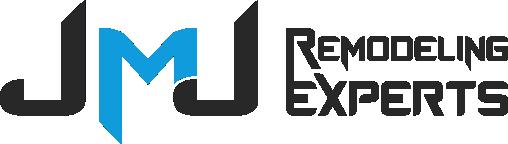 JMJ Remodeling  Experts